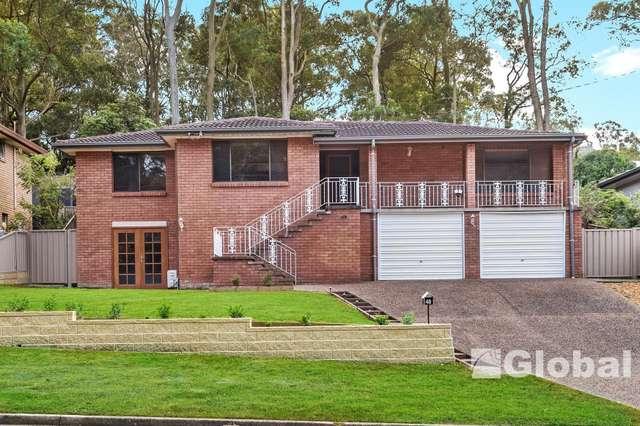 48 Kirkdale Drive, Charlestown NSW 2290
