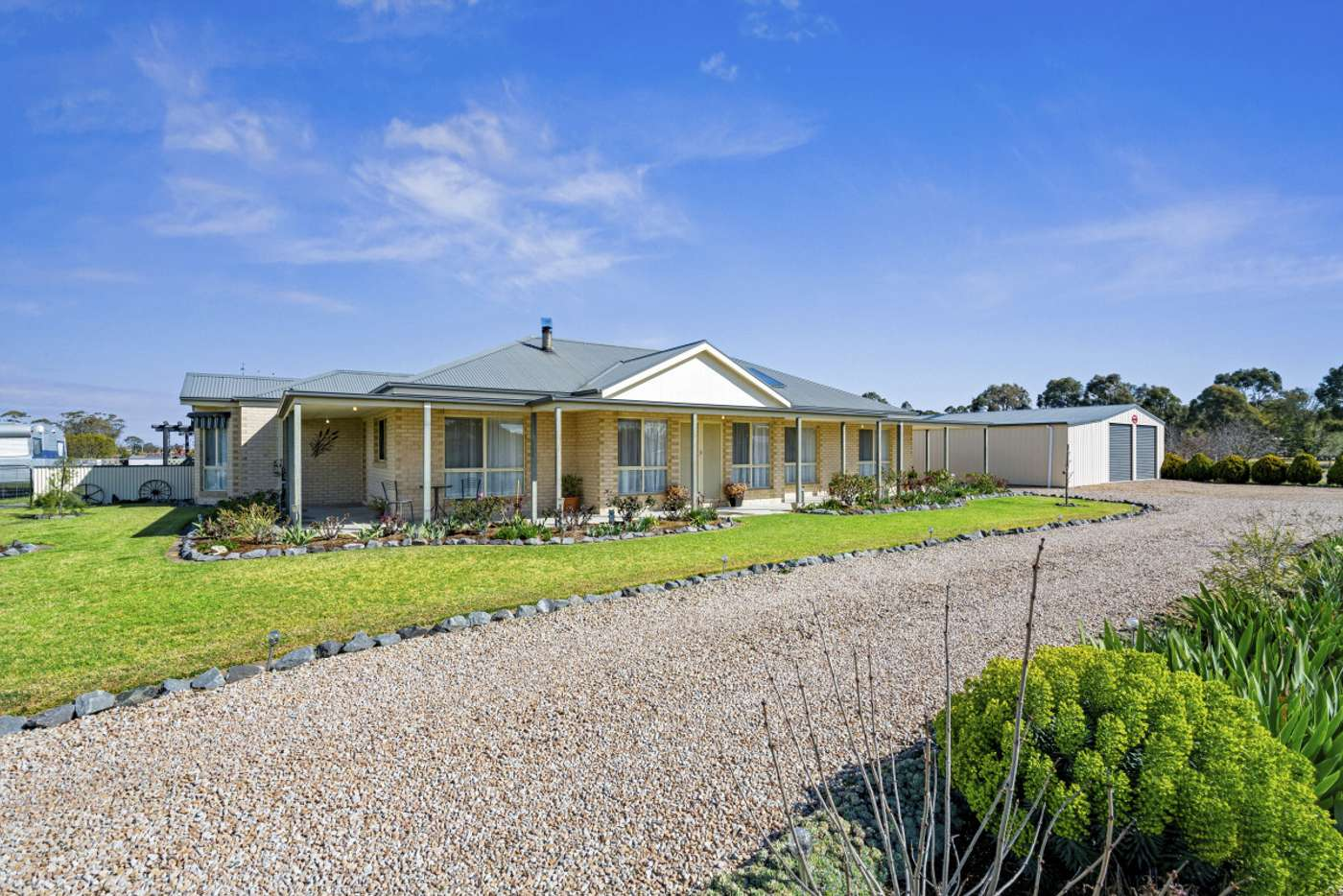 Main view of Homely house listing, 12 Galway Drive, Stratford VIC 3862