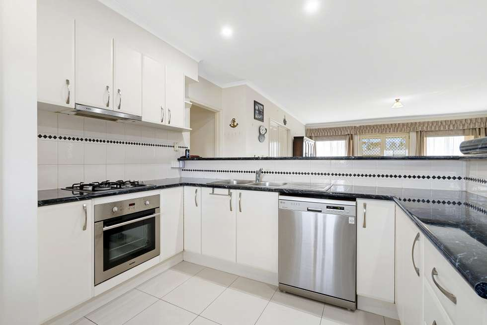 Fifth view of Homely house listing, 12 Galway Drive, Stratford VIC 3862