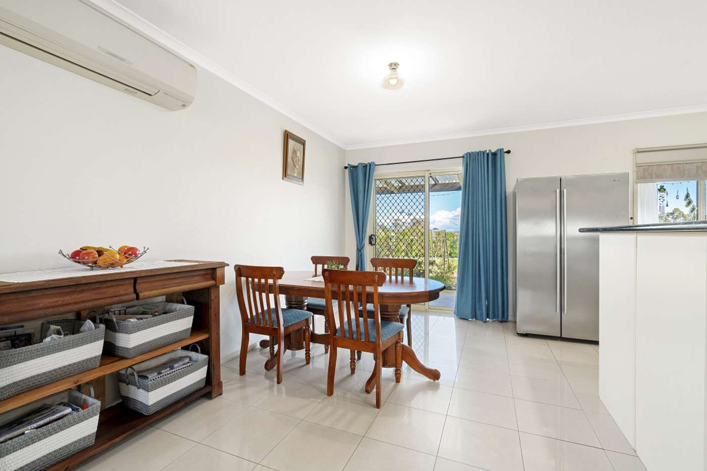 Sixth view of Homely house listing, 12 Galway Drive, Stratford VIC 3862