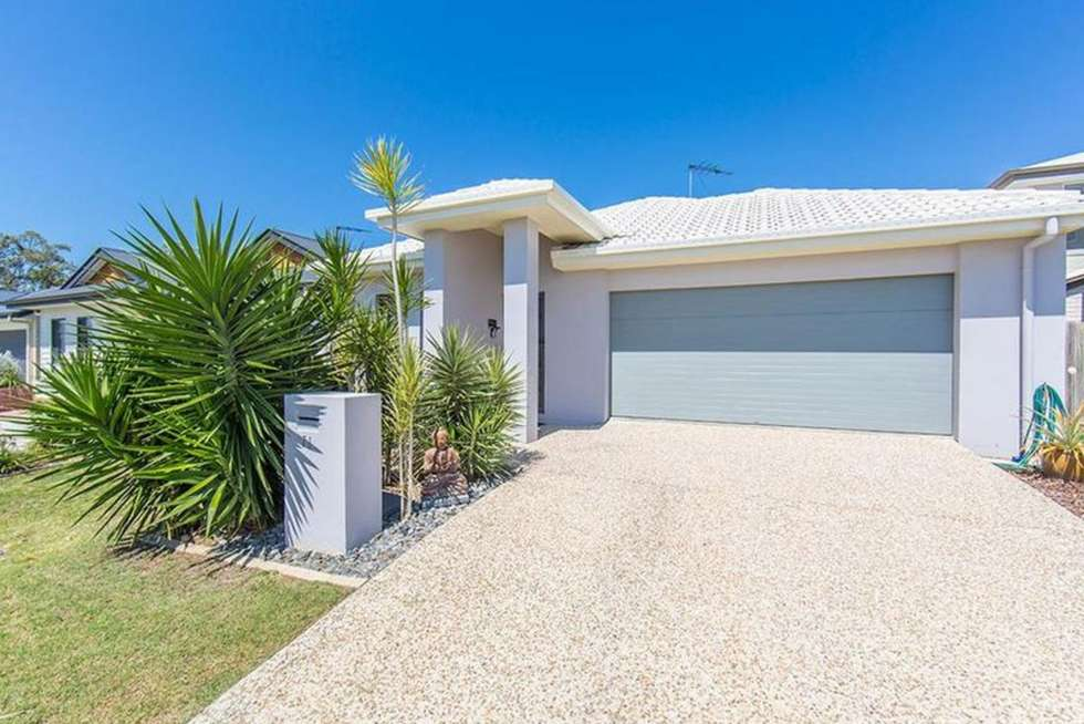 71 Greens Road, Griffin QLD 4503