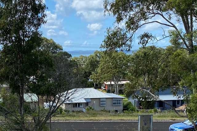 5 Joycelyn Terrace, River Heads QLD 4655