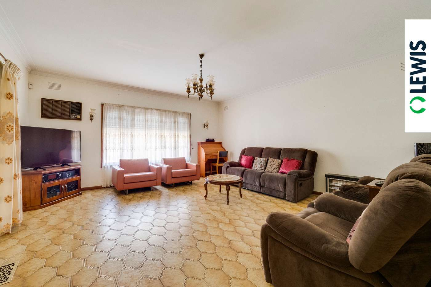 Seventh view of Homely house listing, 56 Harding Street, Coburg VIC 3058