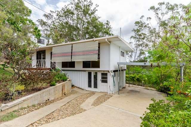 7 Marian Close, Sun Valley QLD 4680