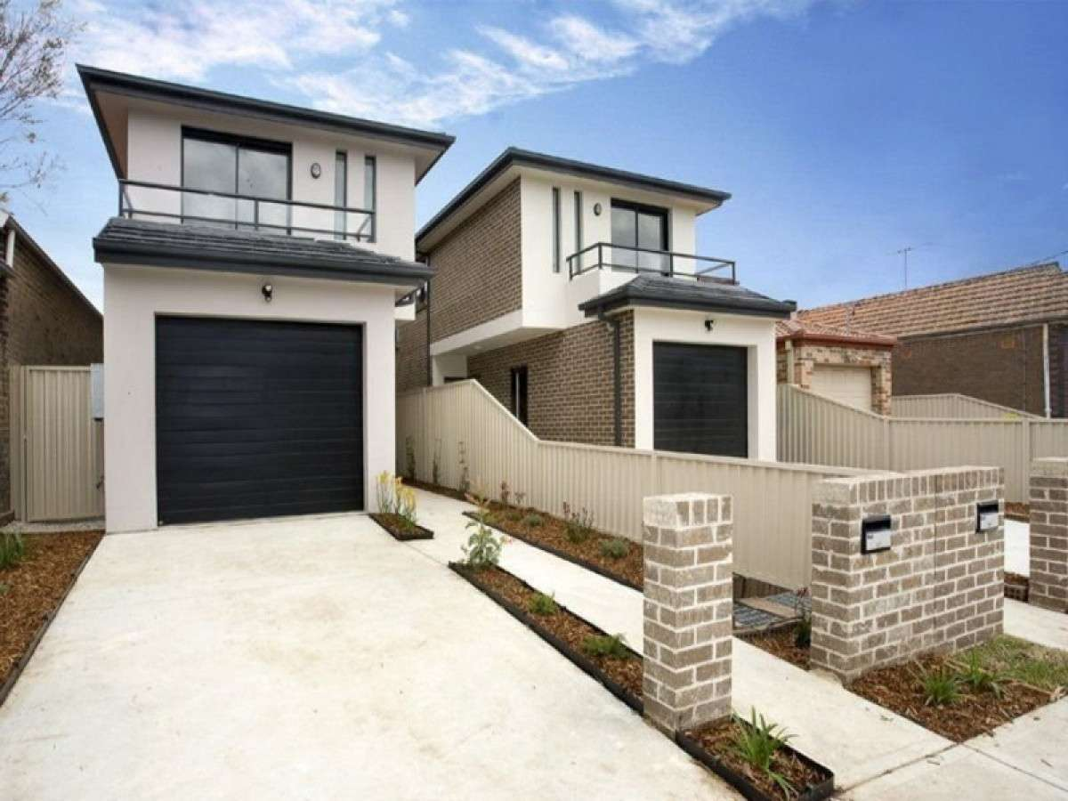 Main view of Homely house listing, 15A Cowper Street, Campsie, NSW 2194