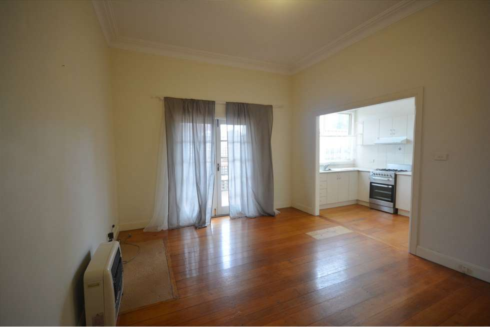 Second view of Homely house listing, 1/7-11 Merriwa Street, Katoomba NSW 2780