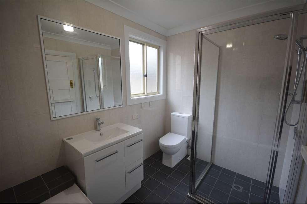 Third view of Homely house listing, 1/7-11 Merriwa Street, Katoomba NSW 2780
