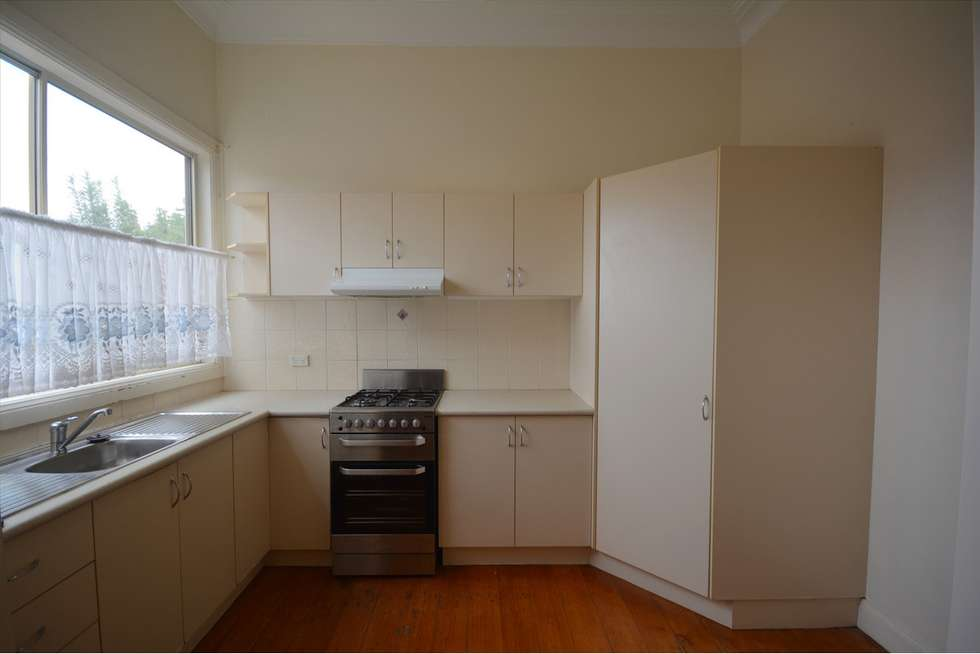 Fifth view of Homely house listing, 1/7-11 Merriwa Street, Katoomba NSW 2780