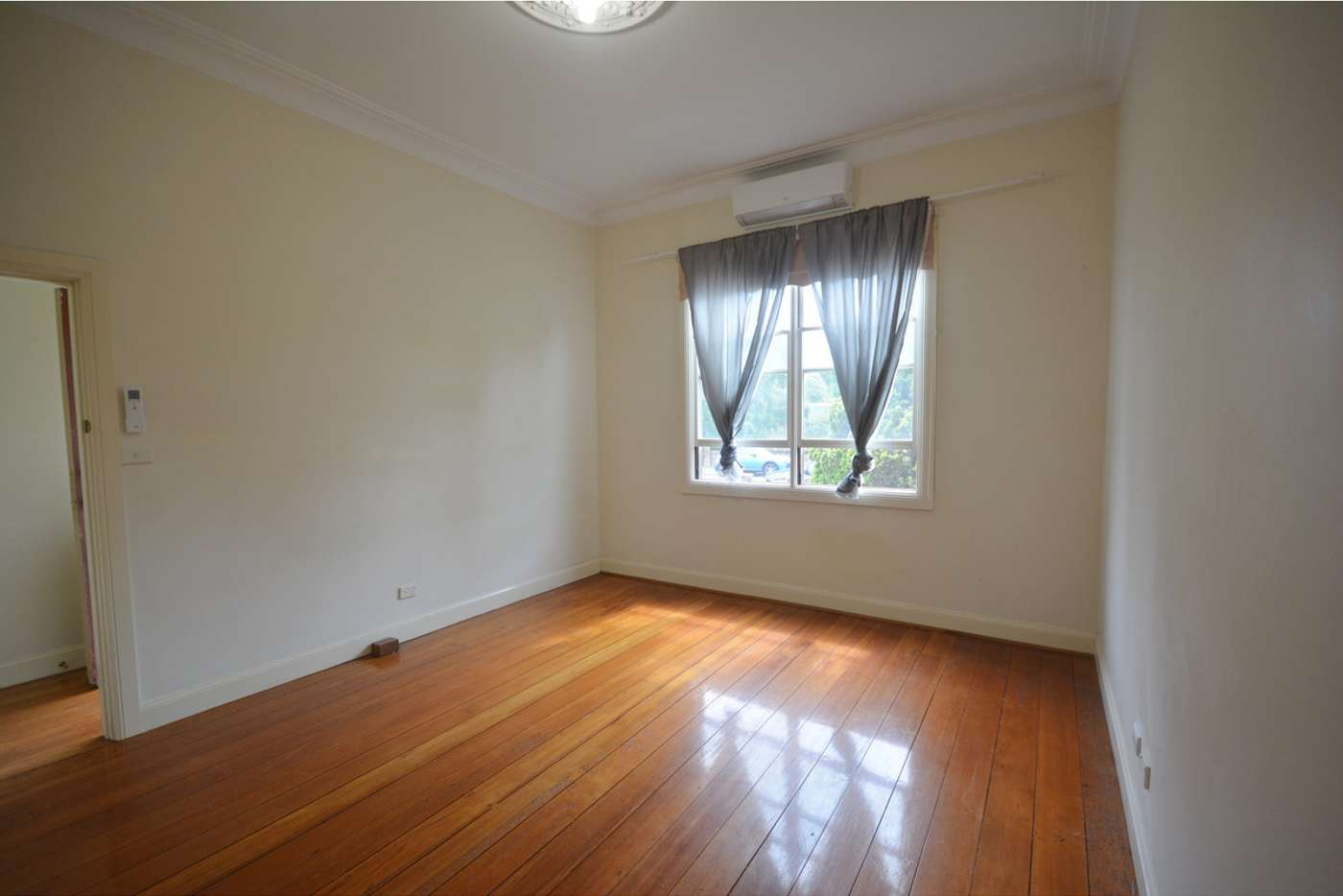 Seventh view of Homely house listing, 1/7-11 Merriwa Street, Katoomba NSW 2780