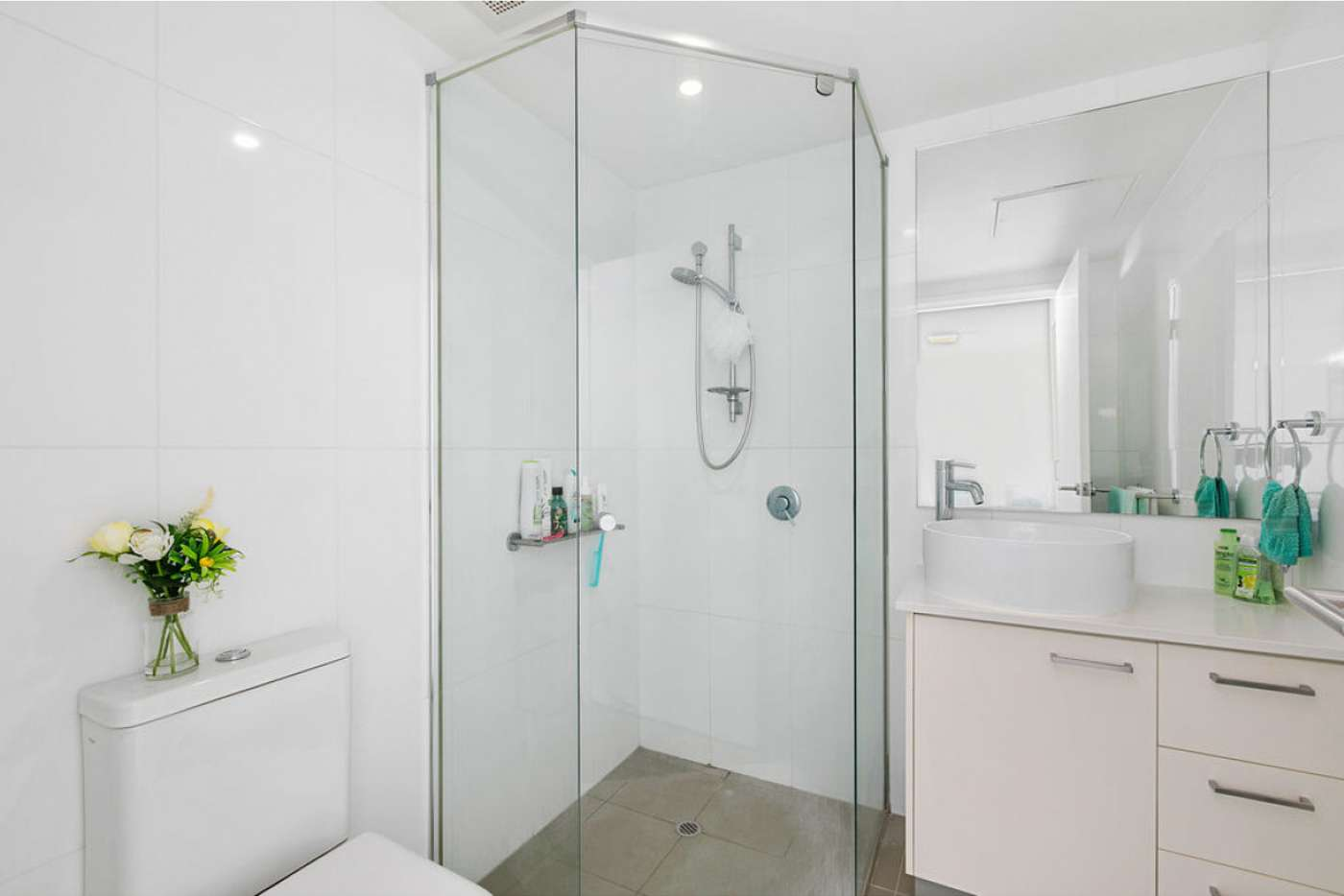 Seventh view of Homely apartment listing, 5306/5 Emporio Place, Maroochydore QLD 4558