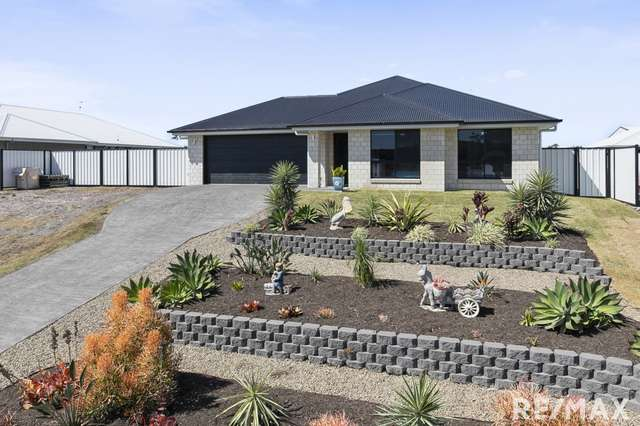 14 Mahalo Road, Booral QLD 4655