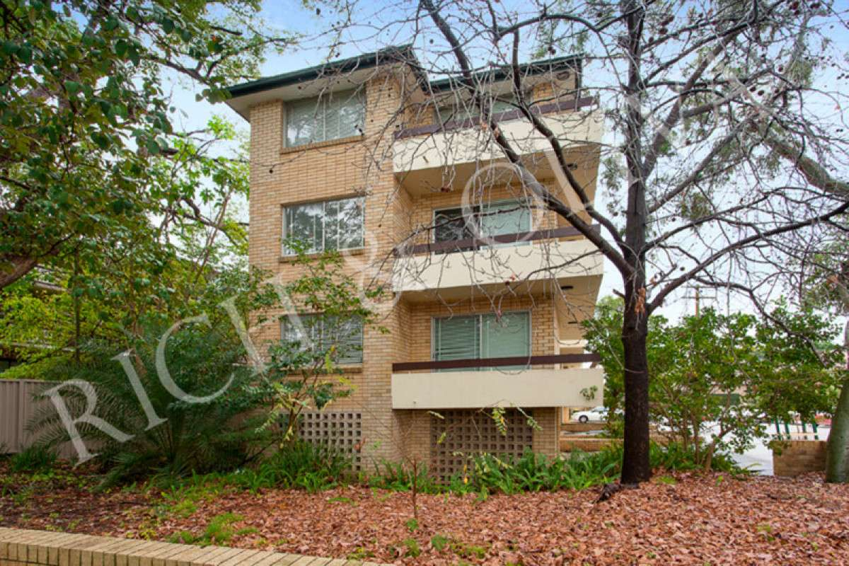 Main view of Homely apartment listing, 1/73 Liverpool Road, Ashfield, NSW 2131