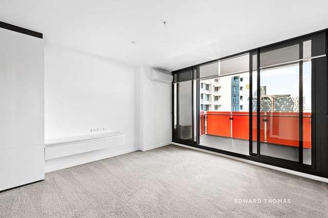 910/639 Lonsdale Street, Melbourne VIC 3000
