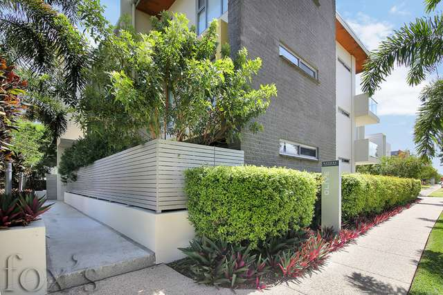 27/154 Musgrave Avenue, Southport QLD 4215