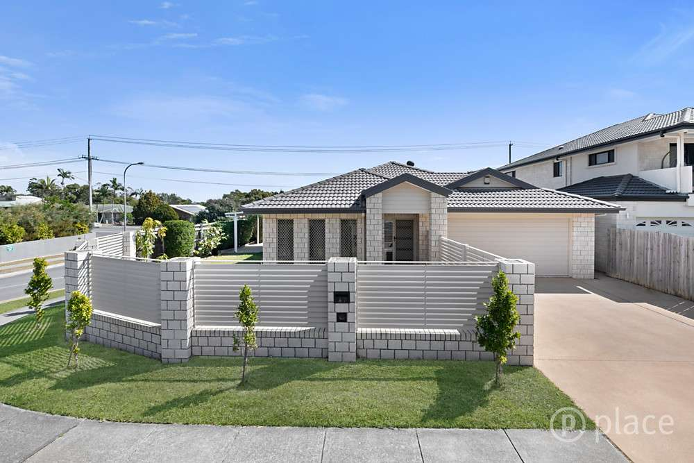 Main view of Homely house listing, 47 Jayef Street, Sunnybank Hills, QLD 4109