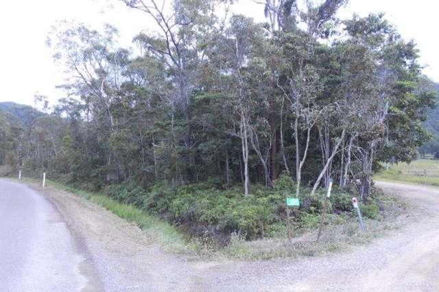 294 Christies Road, Bemerside QLD 4850
