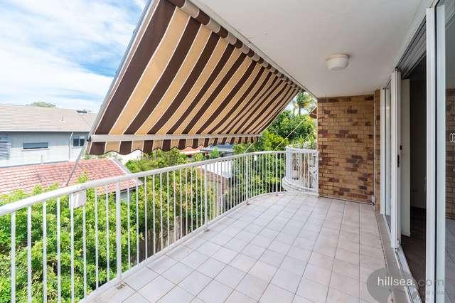 9/18 Abalone Avenue, Paradise Point QLD 4216