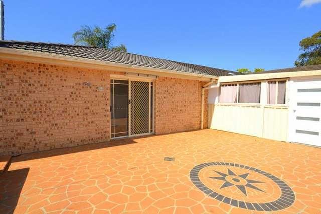 69C Starling Street, Green Valley NSW 2168