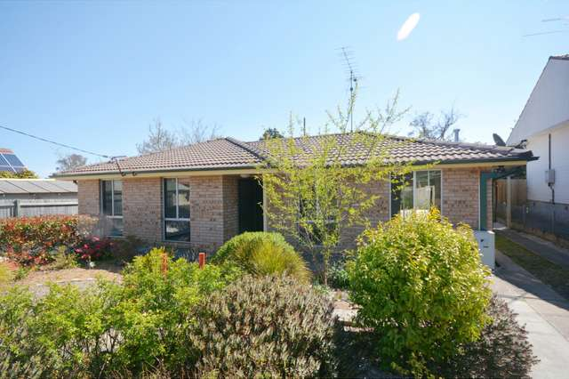 16 Govett Street, Katoomba NSW 2780
