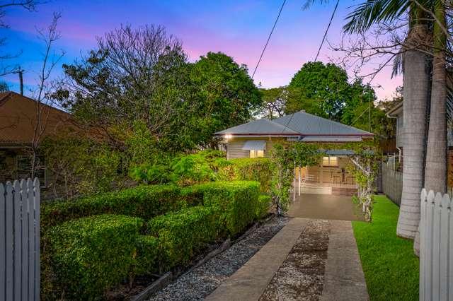15 Pitney Street, Camp Hill QLD 4152