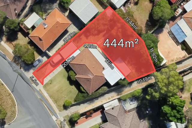 79a Macquarie Avenue, Padbury WA 6025