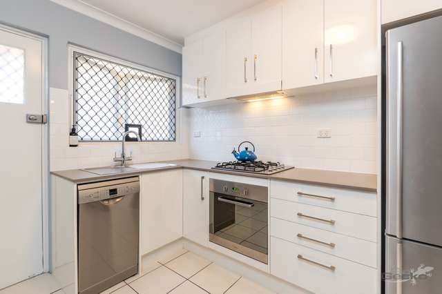 8/59 Bonney Avenue, Clayfield QLD 4011