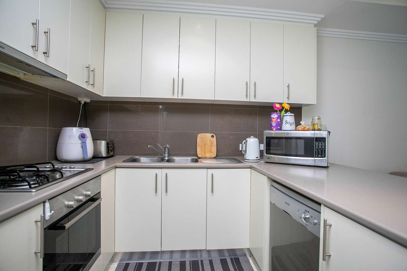 Main view of Homely villa listing, 9c Princess Road, Westminster WA 6061