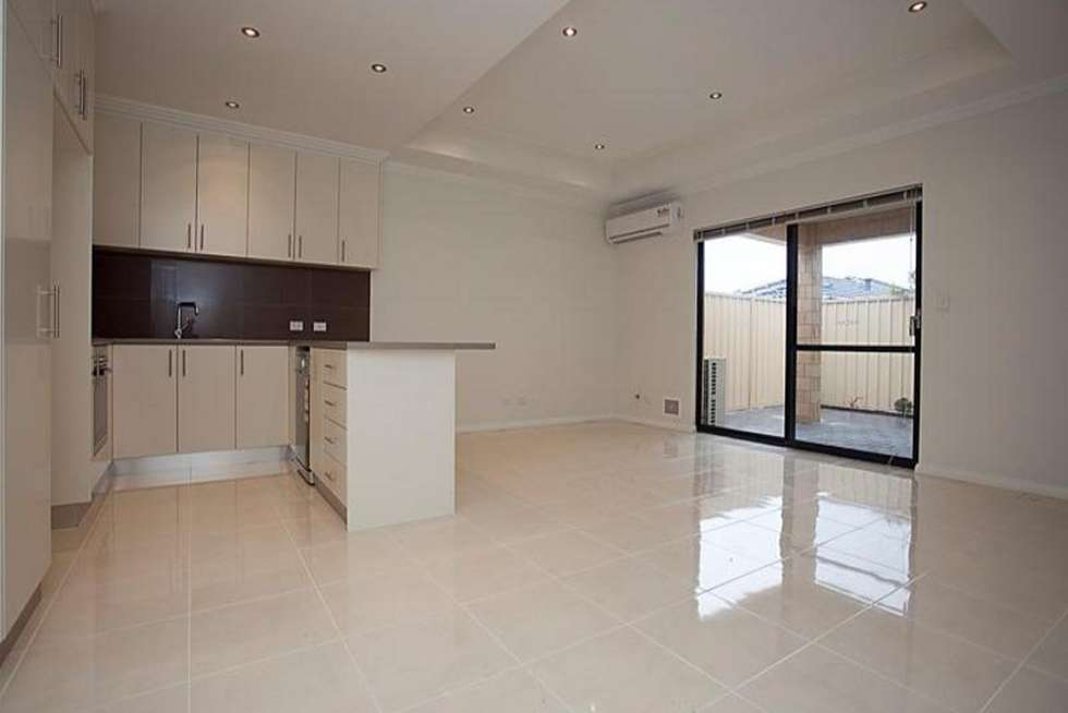 Second view of Homely villa listing, 9c Princess Road, Westminster WA 6061