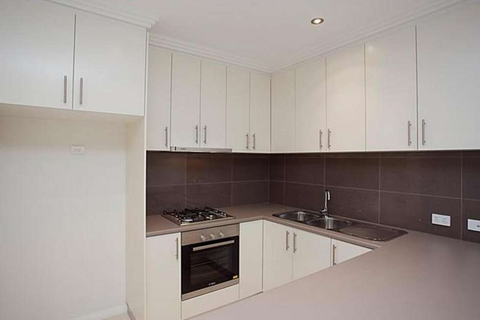 Third view of Homely villa listing, 9c Princess Road, Westminster WA 6061