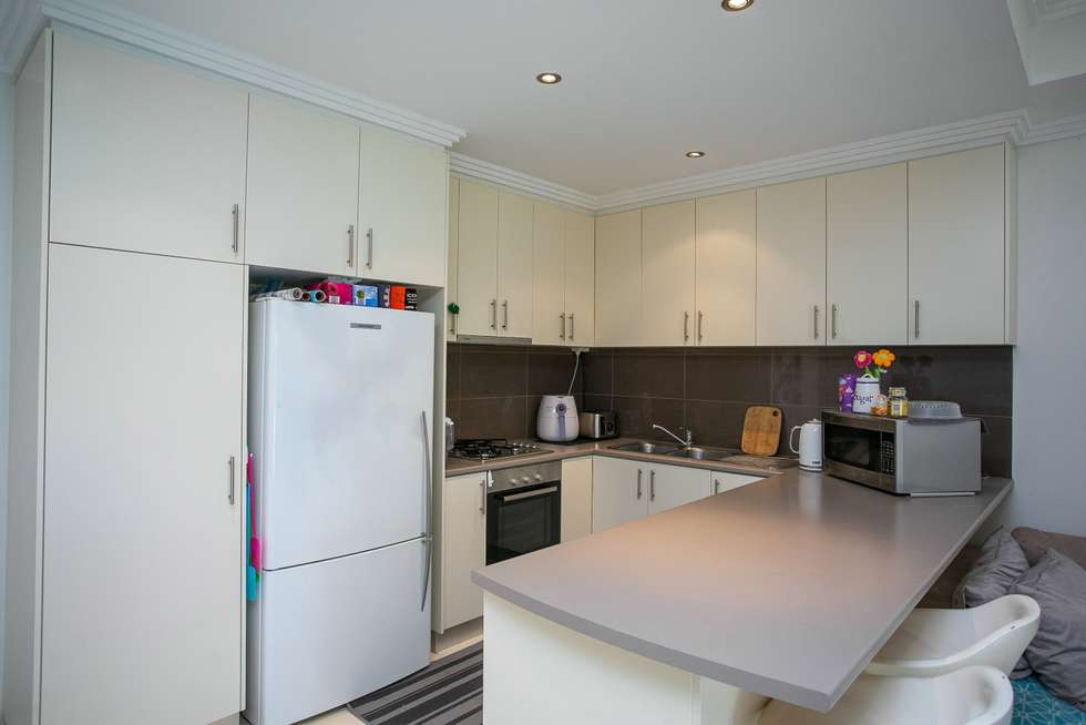 Fourth view of Homely villa listing, 9c Princess Road, Westminster WA 6061