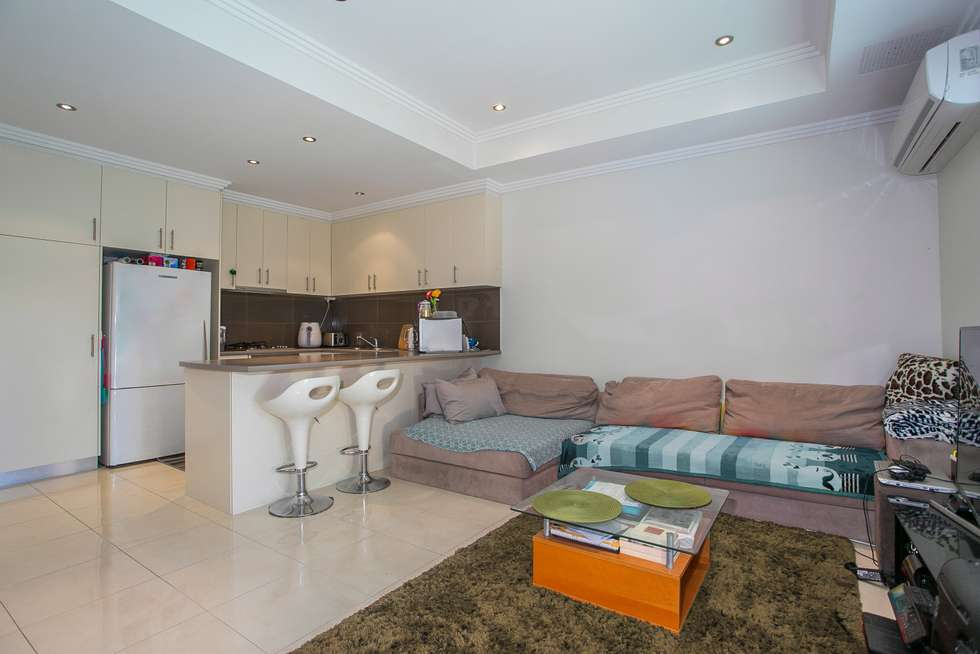 Fifth view of Homely villa listing, 9c Princess Road, Westminster WA 6061
