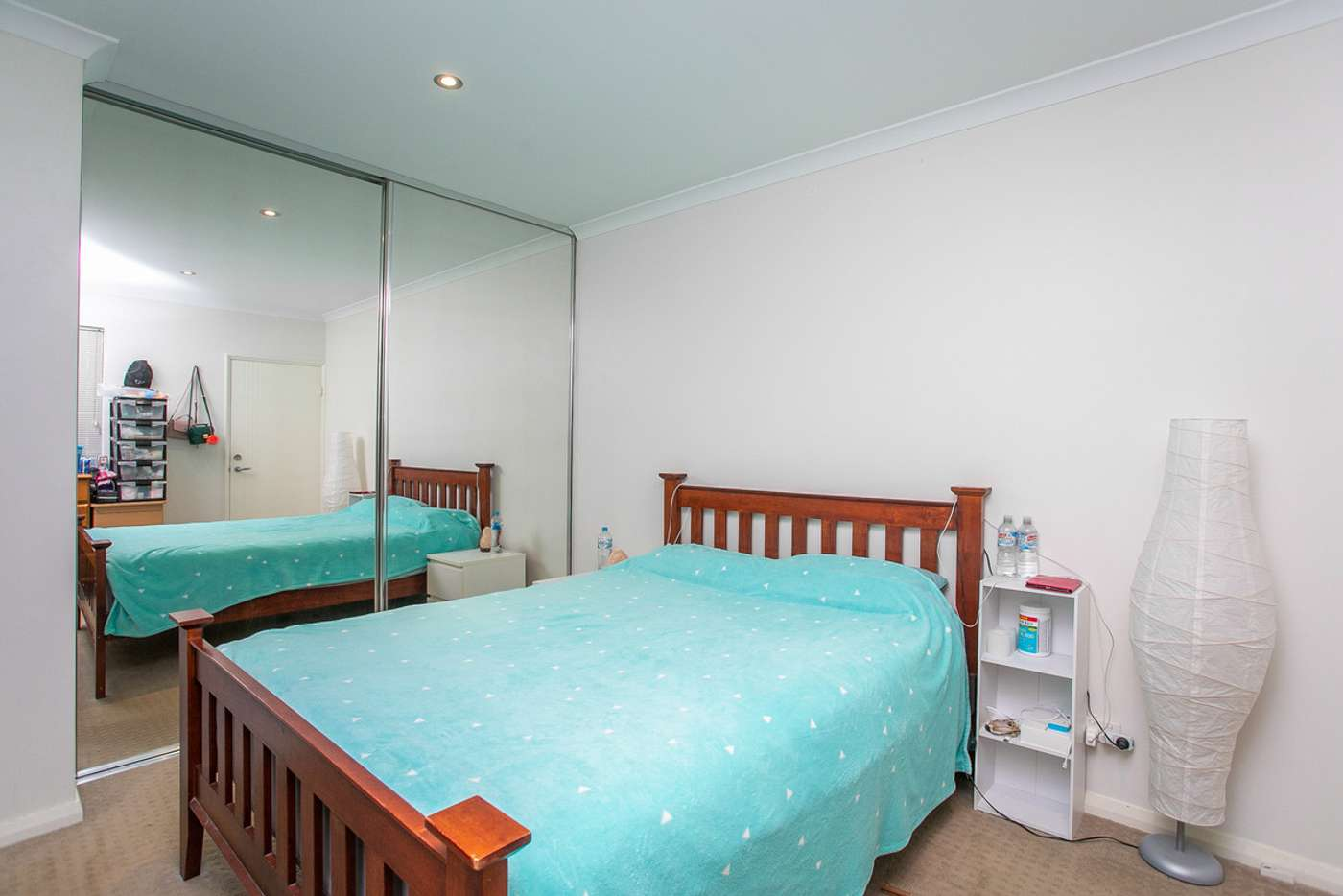 Seventh view of Homely villa listing, 9c Princess Road, Westminster WA 6061