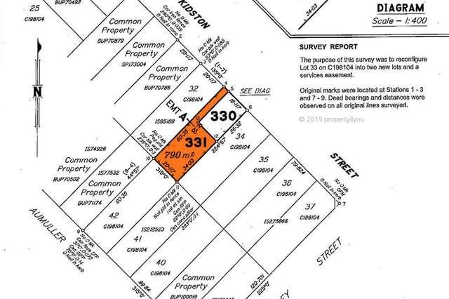 9a Kidston Street, Bungalow QLD 4870