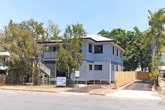 9 Kidston Street, Bungalow QLD 4870