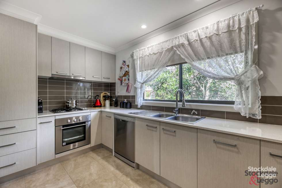 Second view of Homely house listing, 37 Smallburn Avenue, Newborough VIC 3825