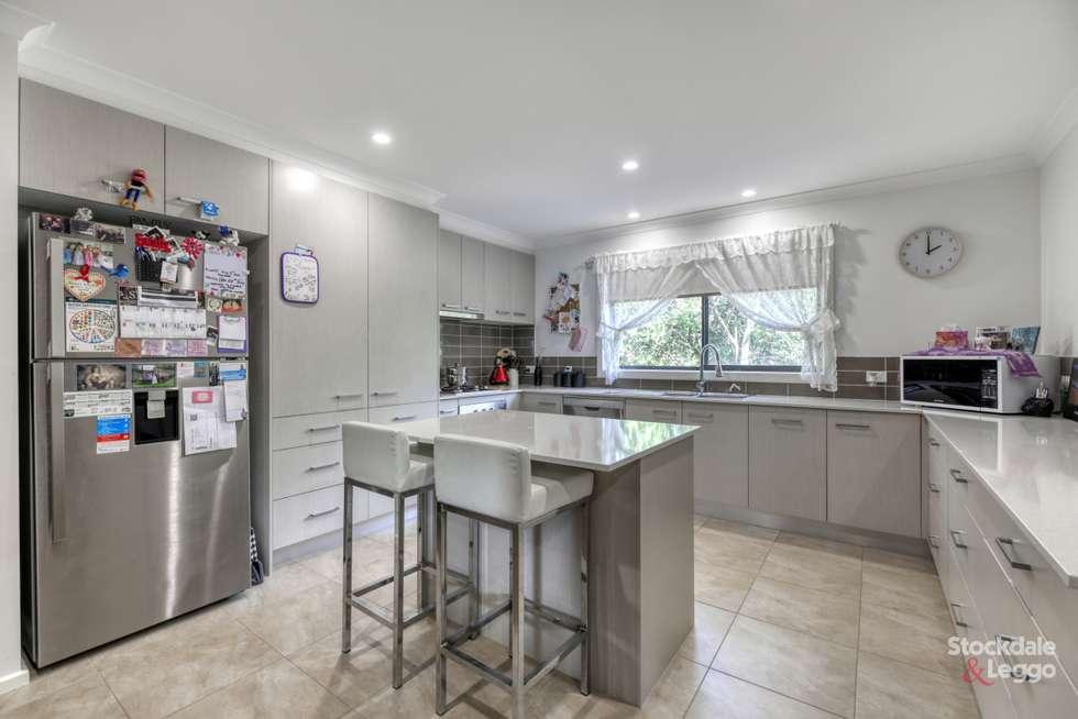 Third view of Homely house listing, 37 Smallburn Avenue, Newborough VIC 3825