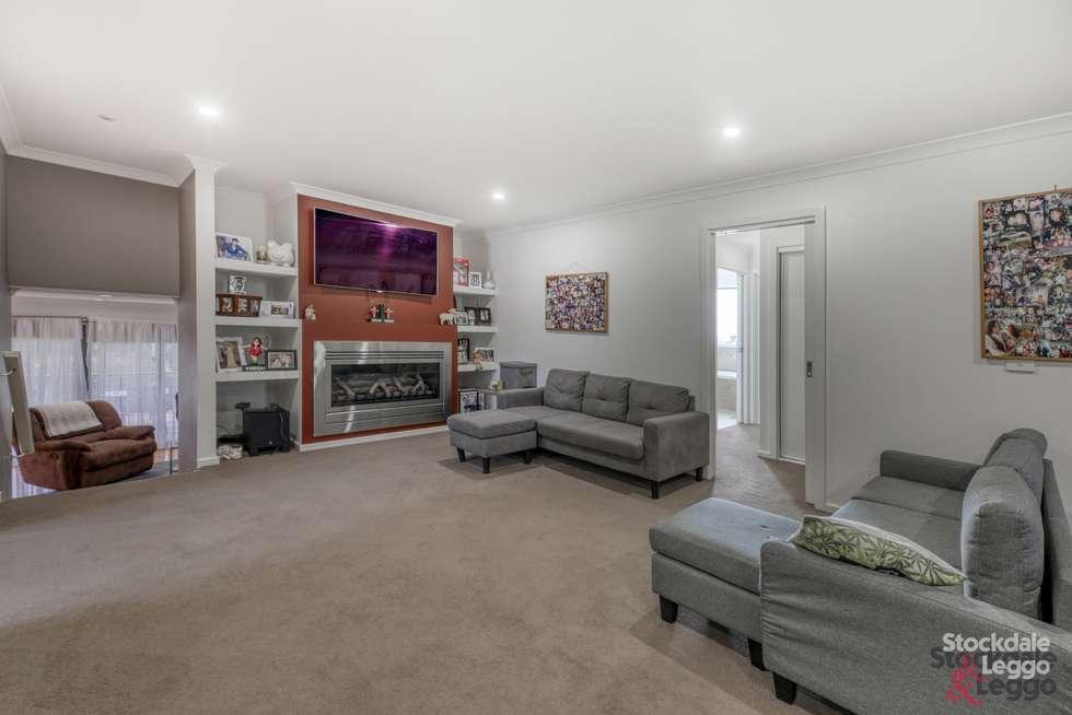 Fourth view of Homely house listing, 37 Smallburn Avenue, Newborough VIC 3825