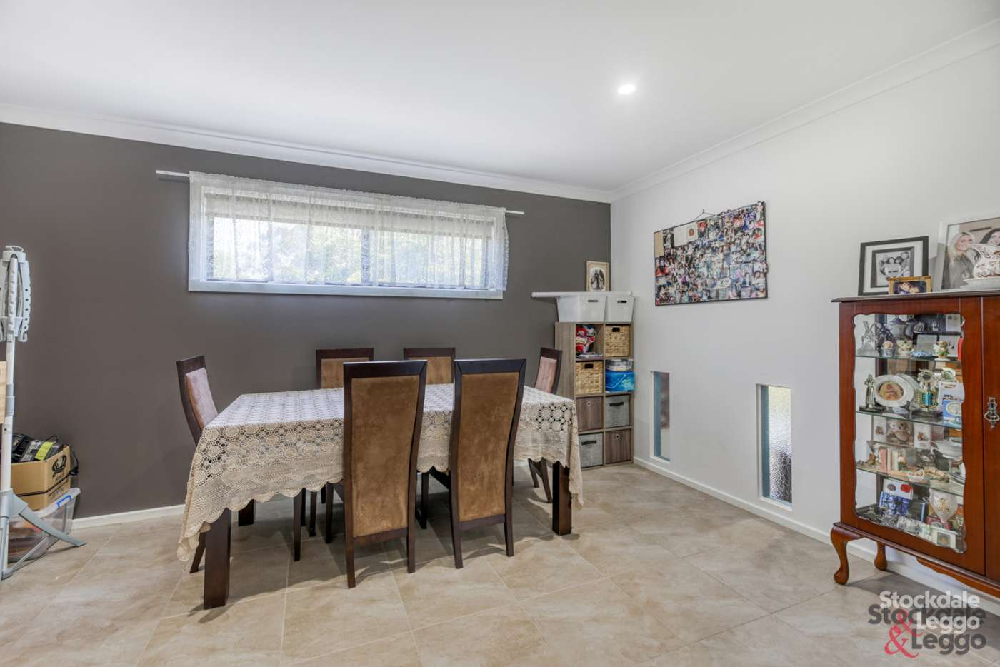 Sixth view of Homely house listing, 37 Smallburn Avenue, Newborough VIC 3825