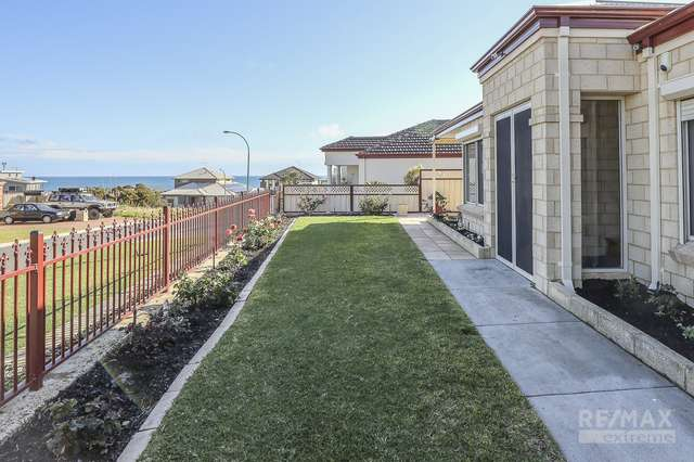 37 Flagtail Outlook, Yanchep WA 6035