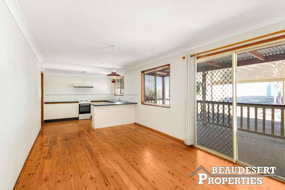 Third view of Homely house listing, 14-20 Couldery Court, Cedar Grove QLD 4285