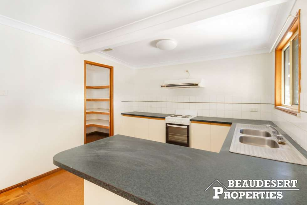 Fourth view of Homely house listing, 14-20 Couldery Court, Cedar Grove QLD 4285