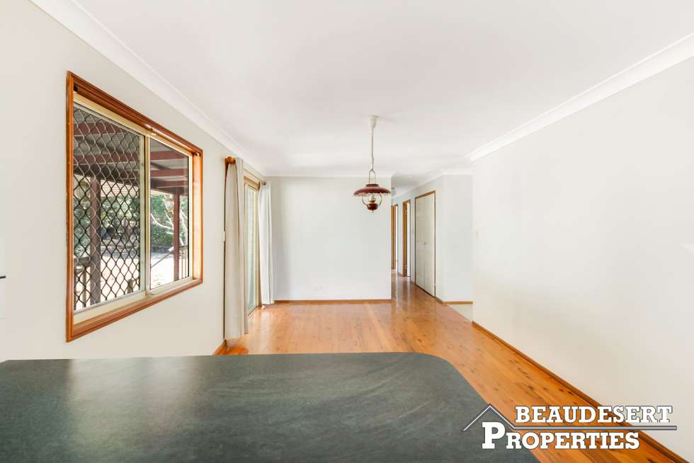 Fifth view of Homely house listing, 14-20 Couldery Court, Cedar Grove QLD 4285