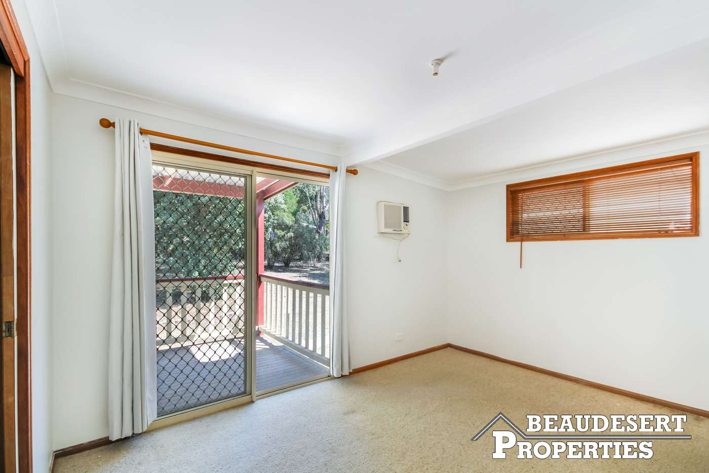 Sixth view of Homely house listing, 14-20 Couldery Court, Cedar Grove QLD 4285
