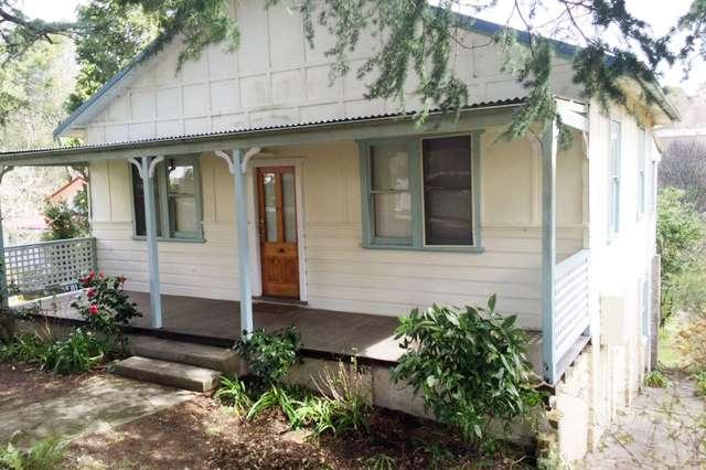 21 Freelander Avenue, Katoomba NSW 2780