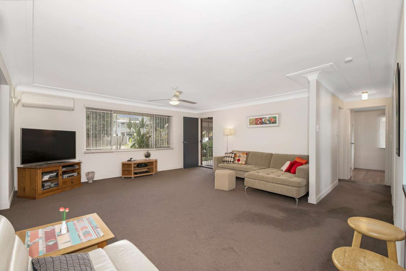 Main view of Homely house listing, 41 Orient Road, Yeronga QLD 4104
