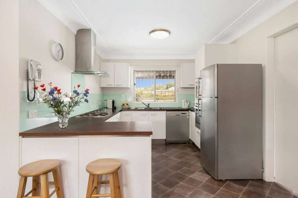 Third view of Homely house listing, 41 Orient Road, Yeronga QLD 4104