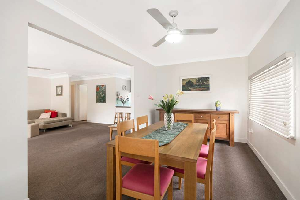 Fifth view of Homely house listing, 41 Orient Road, Yeronga QLD 4104