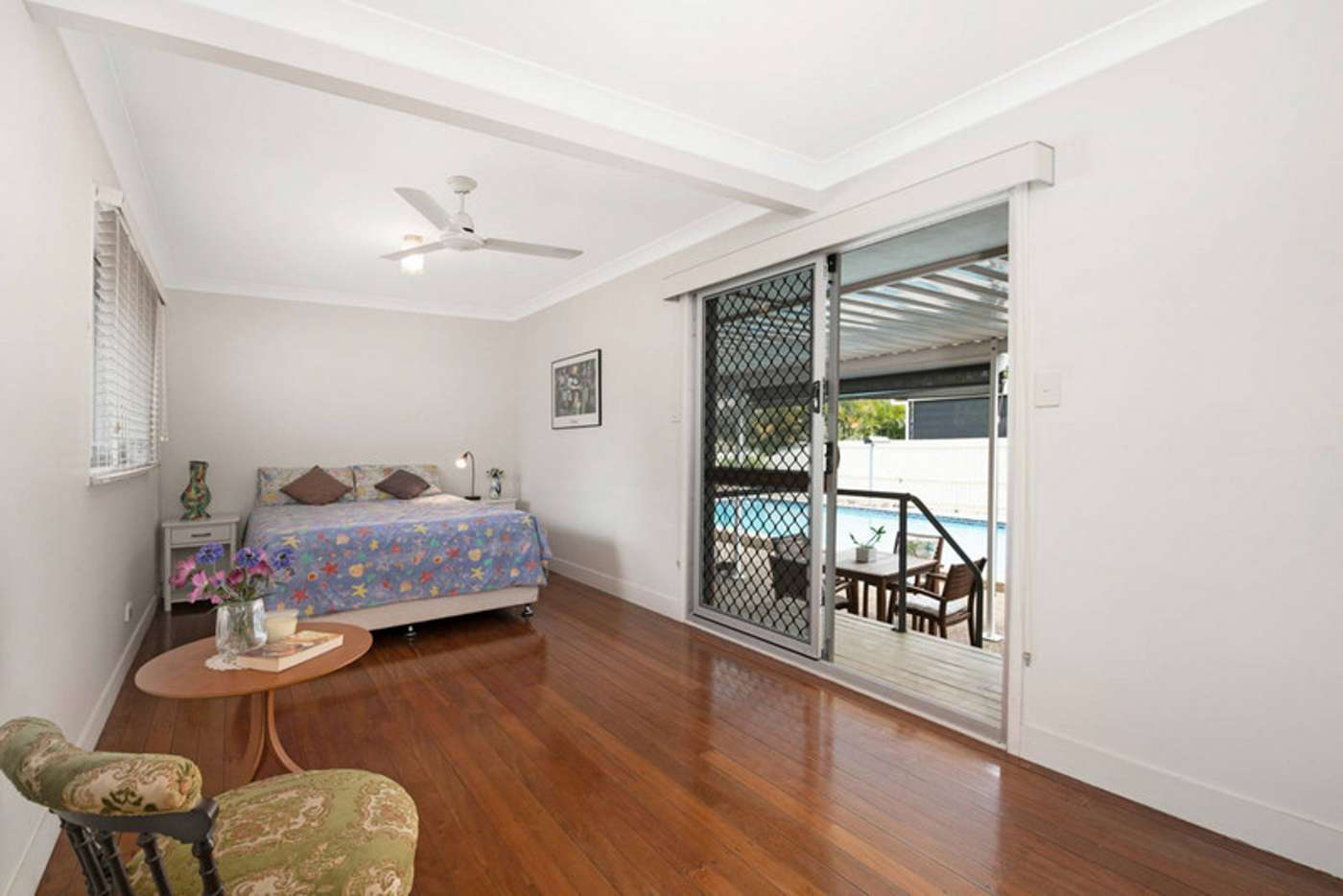Sixth view of Homely house listing, 41 Orient Road, Yeronga QLD 4104