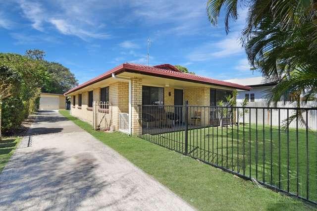 6 Bowman Road, Caloundra QLD 4551