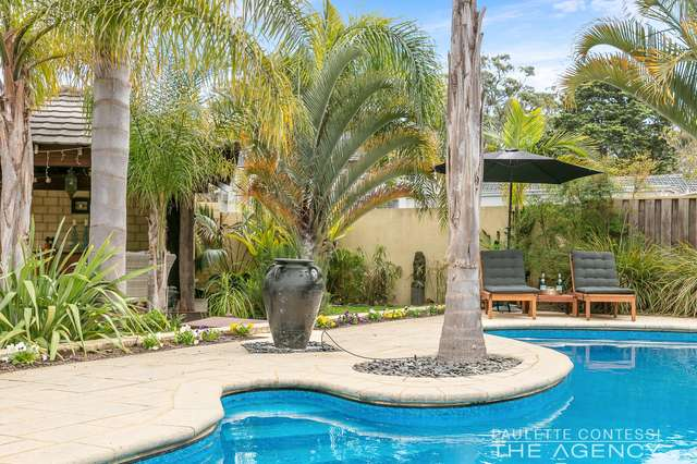 76 Donegal Road, Floreat WA 6014